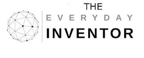 THE EVERYDAY INVENTOR