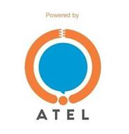 POWERED BY ATEL