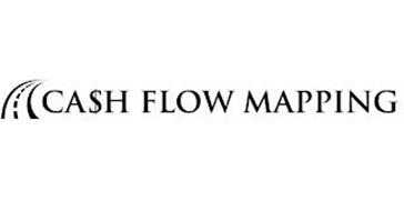 CASH FLOW MAPPING