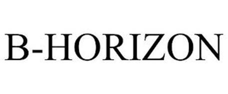 B-HORIZON