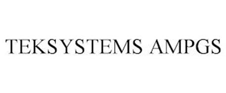 TEKSYSTEMS AMPGS
