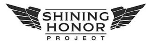 SHINING HONOR PROJECT
