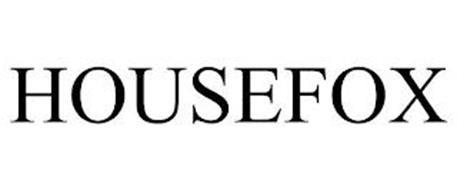 HOUSEFOX