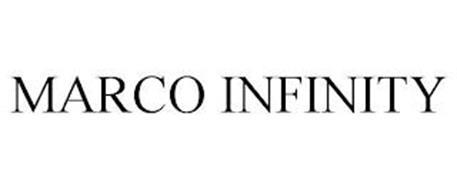 MARCO INFINITY