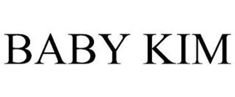 BABY KIM