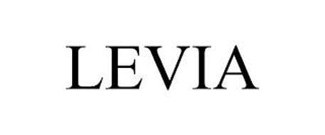 LEVIA