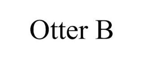 OTTER B