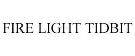 FIRE LIGHT TIDBIT