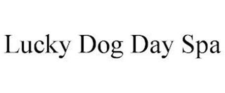 LUCKY DOG DAY SPA