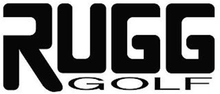 RUGG GOLF