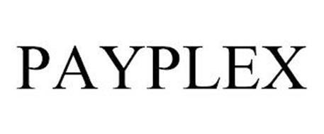 PAYPLEX