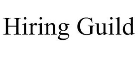 HIRING GUILD