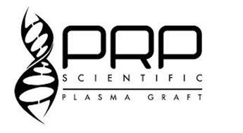 PRP SCIENTIFIC PLASMA GRAFT