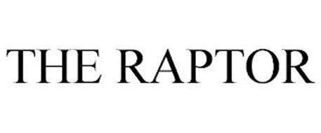 THE RAPTOR