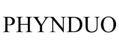 PHYNDUO