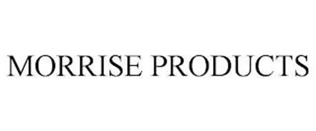 MORRISE PRODUCTS