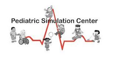 PEDRIATRIC SIMULATION CENTER