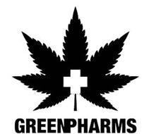GREENPHARMS