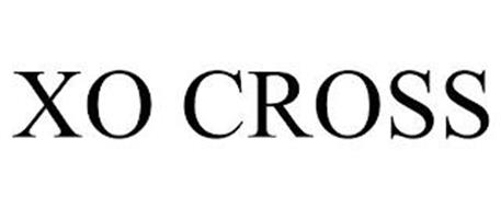 XO CROSS
