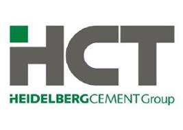 HCT HEIDELBERG CEMENT GROUP