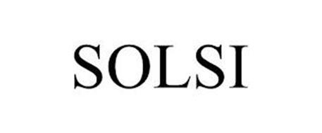 SOLSI