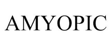 AMYOPIC
