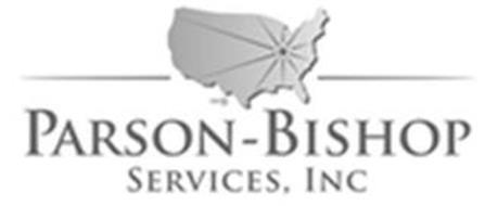 PARSON-BISHOP SERVICES, INC