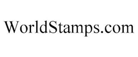 WORLDSTAMPS.COM
