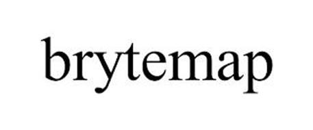 BRYTEMAP