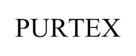 PURTEX