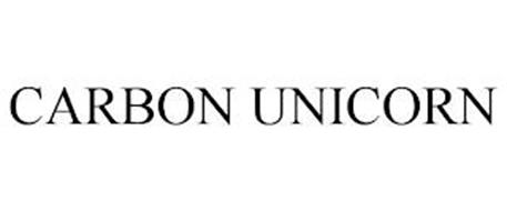 CARBON UNICORN