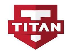 TITAN T