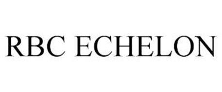 RBC ECHELON