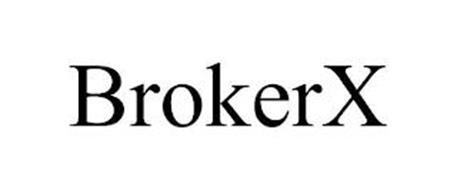 BROKERX