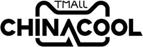 TMALL CHINACOOL