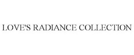 LOVE'S RADIANCE COLLECTION