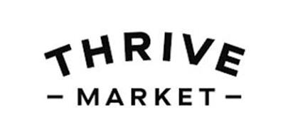THRIVE -MARKET-