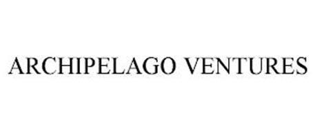 ARCHIPELAGO VENTURES