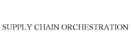 SUPPLY CHAIN ORCHESTRATION