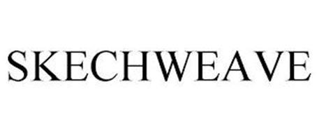 SKECHWEAVE