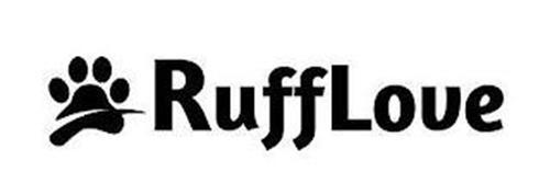 RUFFLOVE