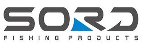 SORD FISHING PRODUCTS