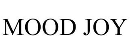 MOOD JOY