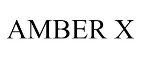 AMBER X