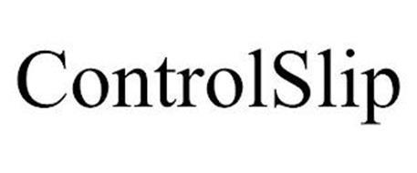 CONTROLSLIP