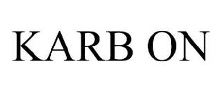 KARB ON