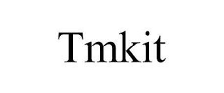 TMKIT