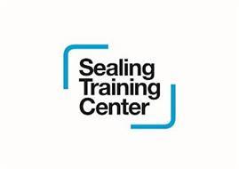 SEALING TRAINING CENTER