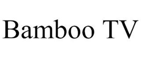 BAMBOO TV