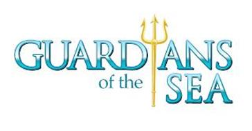 GUARDIANS OF THE SEA